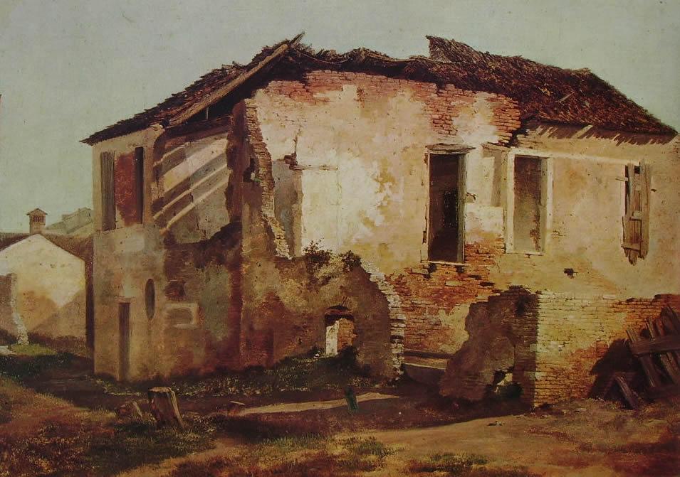 Bresolin Domenico